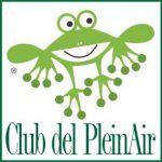Club del lPleinAir