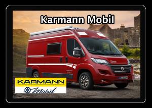 karmann-icon