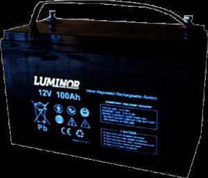 batteria_luminor