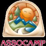 Assocamp