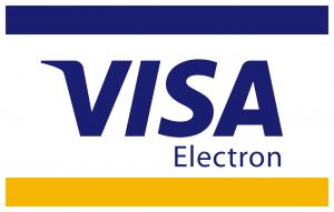 Visa Electrón
