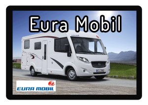 logo_euramobil