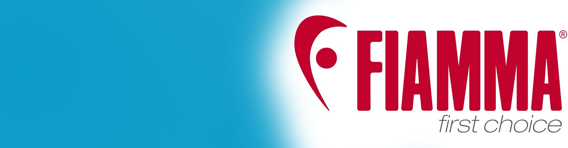 Banner Fiamma