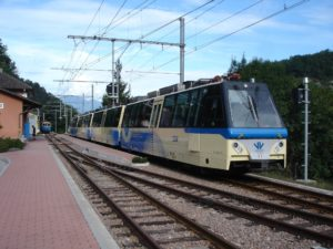 SSIF_panoramic_train