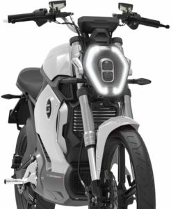 e-scooter-soco-ts-2-etropolis