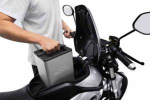 e-scooter-soco-ts-3-etropolis