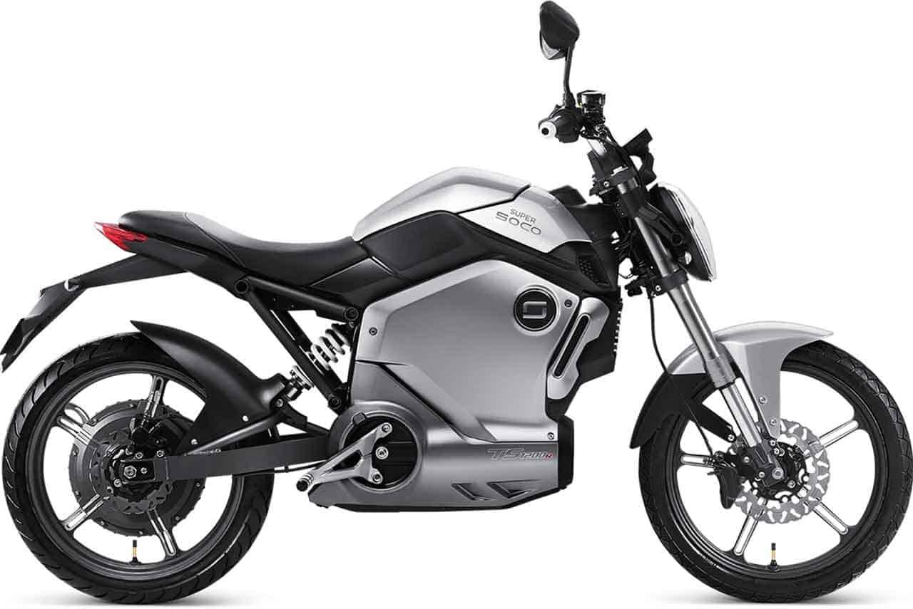 e-scooter-soco-ts-etropolis