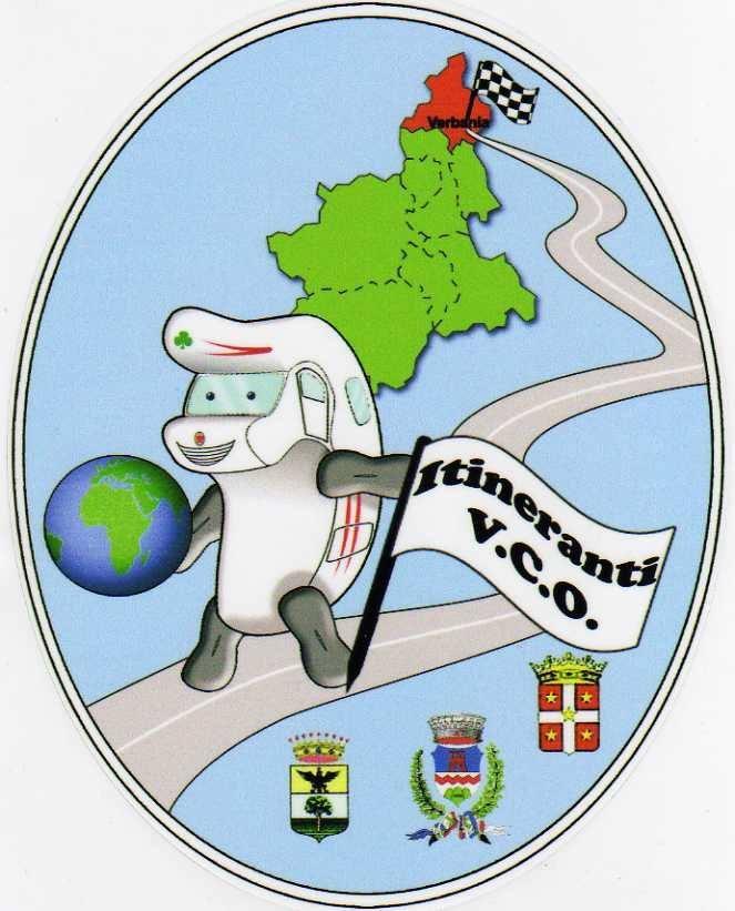 Logo AssCampSvizzeraIT